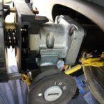 Opel gyújtáskapcsoló hiba- Mit csinálj, ha megszorul?