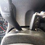 Ezt tedd, ha a kulcs nem jön ki az autó zárból!