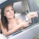 Autóban felejtett kulcs? Ne őrülj meg, van megoldás!