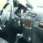 Mennyi lehet az autózár nyitás ára?