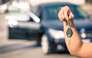 Azonnali autónyitás Budapesten
