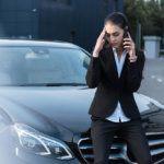 Bezárt kocsiajtó – egy hívás, és nyitva áll, autó ajtónyitás bármikor!