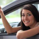 Autó ajtó nyitás villámgyorsan – mit tegyél, ha nem nyílik a kocsi?